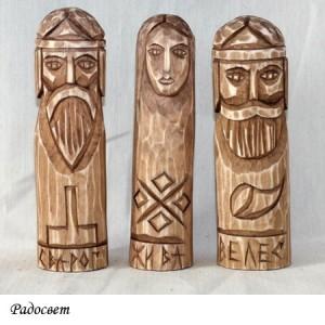 Malyi-smeshanyi-kumir