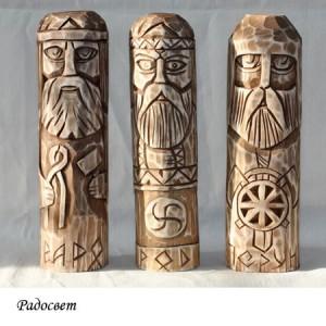 Triglav-velikih-Bogov