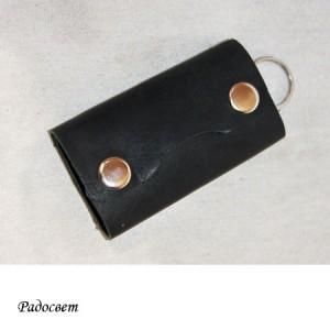 kljuchnitza-prostaja