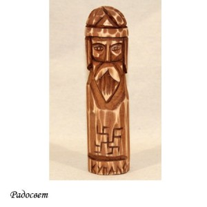 kumir-Boga-Kupaly