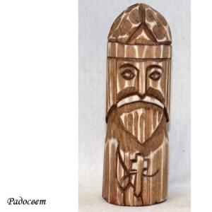 kumir-Boga-Sventovita