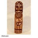 kumir-Boga-Velesa