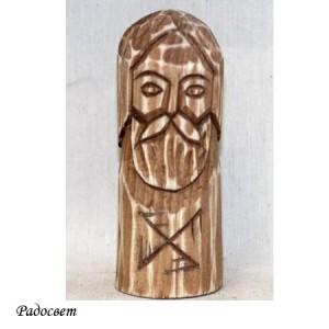 malyi-kumir-Boga-Semargla