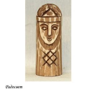 malyi-kumir-Bogini-Lady