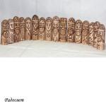 malyi-panteon-Bogov-Rusi