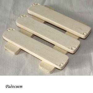 podstavka-lesenka