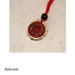 podveska-Simvol-Peruna