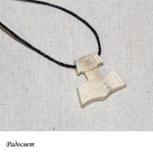 podveska-molot-Peruna