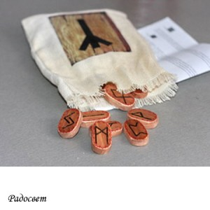 runy-etnicheskie