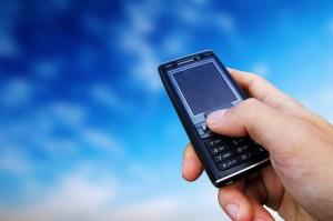 Какой телефон должен быть у родновера?