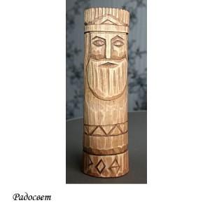 srednii-kumir-Boga-Roda