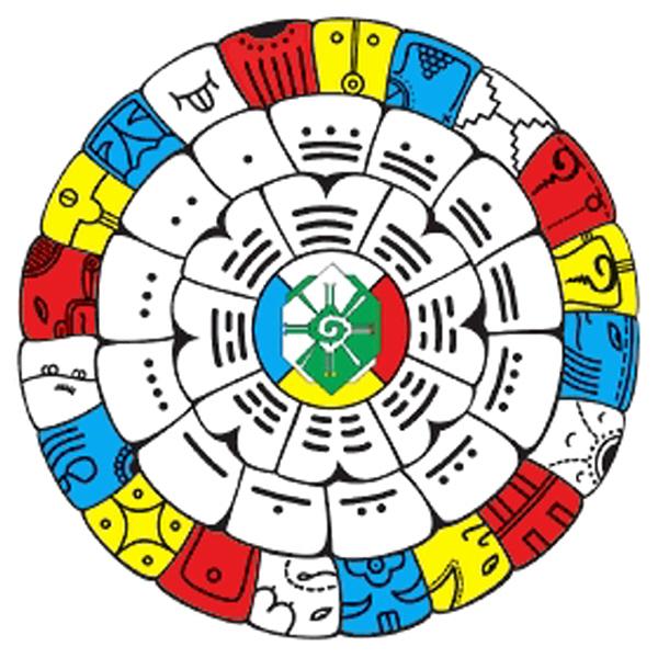 Самиздат. «Календарь нового времени»