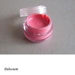 blesk-Rosa