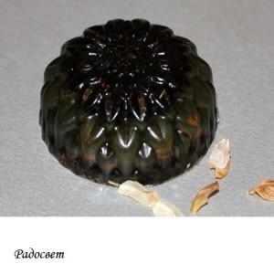 mylo-dushistoe