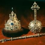 Путь к монархии