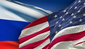 Майдан как противостояние США и России