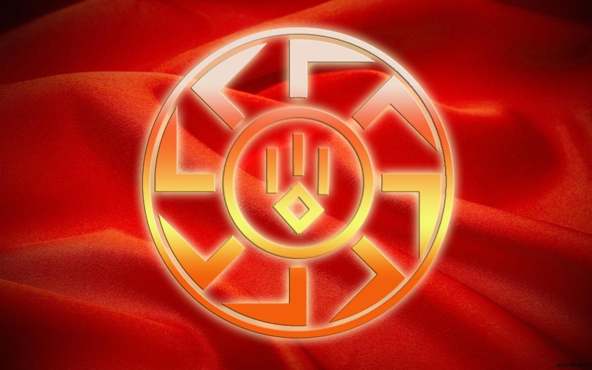 Боярга – Самарская Ведическая Родославная Община