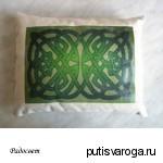 podushka-Zelenyi-ornament