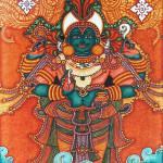 Медицинская ведическая астрология – описание и принципы работы
